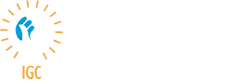 Indo Global Colleges Logo
